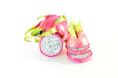 Dragon Fruit fotos de stock