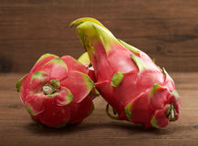 Dragon Fruit foto de stock