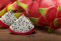 Dragon Fruit fotos de stock
