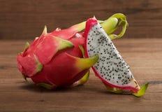 Dragon Fruit imagens de stock