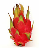 Dragon fruit Stock Photos