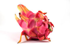 Dragon Fruit Image stock