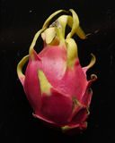 Dragon Fruit arkivfoto