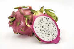 Dragon Fruit Stockfotos