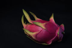 Dragon Fruit Fotos de Stock Royalty Free