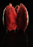 Dragon Fruit Royaltyfria Bilder