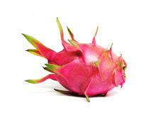 Dragon Fruit Arkivfoton