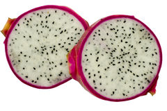 Dragon Fruit Images stock