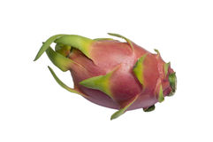 Dragon fruit Royalty Free Stock Photo