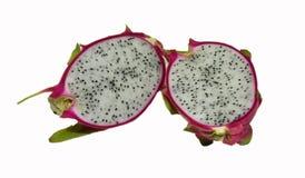 Dragon fruit Stock Photos