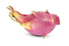 Dragon fruit - famous asian fruit Royalty Free Stock Photography