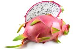Dragon fruit Royalty Free Stock Photo