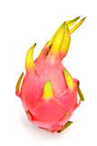 Dragon fruit or pitaya Stock Photo