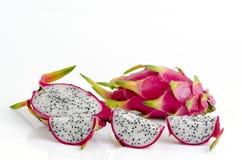 Dragon Fruit. Royalty Free Stock Image