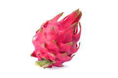 Dragon fruits Stock Photos