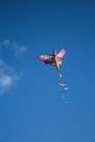 Dragon Kite Fotos de Stock
