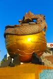 Dragon Mall Dubai fotos de stock