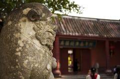 Dragon,stone dragon,china stone dragon Stock Photos