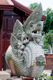 Dragones Imagenes de archivo