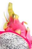 Dragonfruit Stock Photos