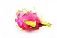 Dragonfruit stockbilder