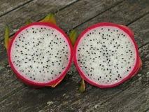 Dragonfruit Stock Image