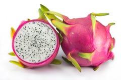 Dragonfruit fotos de stock royalty free