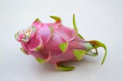 Dragonfruit Photo libre de droits