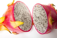 Dragonfruit Royalty Free Stock Photography