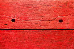 Dragonfry Fotografia Stock