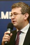 Dragos Simion Stock Photo