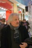 Dragoslav Stepanovic Photographie stock libre de droits