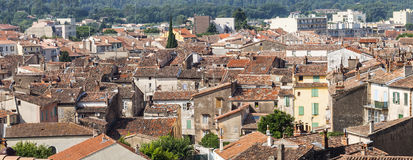 Draguignan Royalty Free Stock Photos
