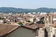 Draguignan Stock Photos