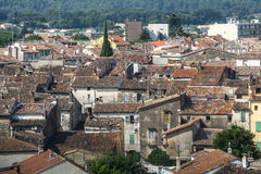 Draguignan Stock Images