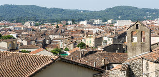 Draguignan Stock Photos