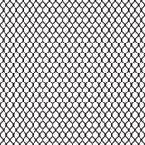 Draht vektor abbildung