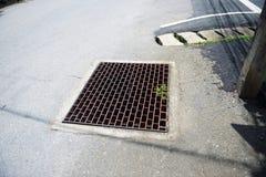 drain Photos stock