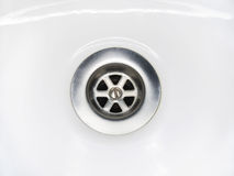Drain, sink Stock Photos