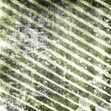Drak abstract grunge background. With stripes Stock Photo