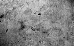 Drak gray color cement wallpaper texture. Brick cement dirty background texture, panorama, wide, concrete, wall, surface, stone, gray, grunge, floor, old royalty free stock photo