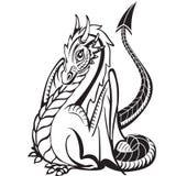 drake Arkivbilder