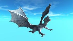 drake Arkivfoton
