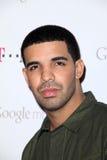 Drake, lizenzfreies stockfoto
