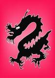 drake Arkivfoto