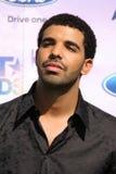 Drake Stock Images