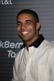 Drake stockbilder
