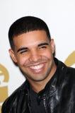 Drake fotos de stock royalty free