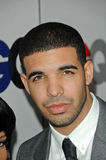 Drake stockfoto