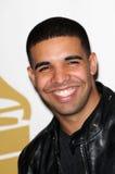 Drake Stock Image